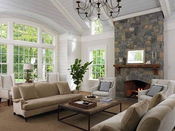 Stone-Fireplace-Design-Ideas-46-1 Kindesign