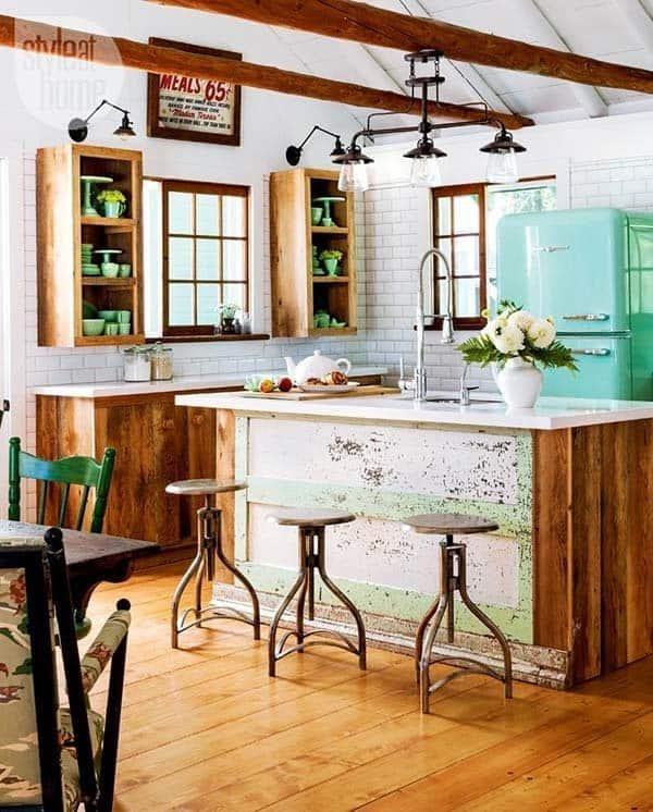 Stony Lake Cottage-Flik by design-004-1 Kindesign