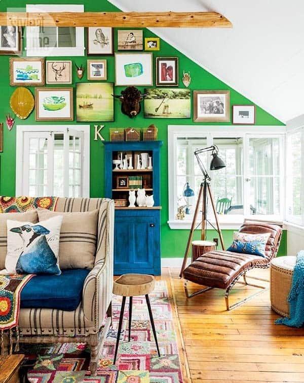 Stony Lake Cottage-Flik by design-01-1 Kindesign