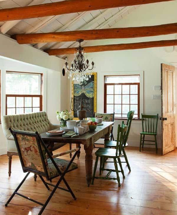 Stony Lake Cottage-Flik by design-03-1 Kindesign