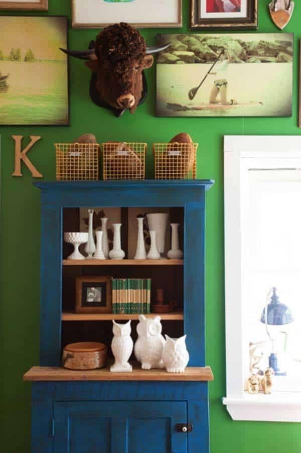 Stony Lake Cottage-Flik by design-06-1 Kindesign
