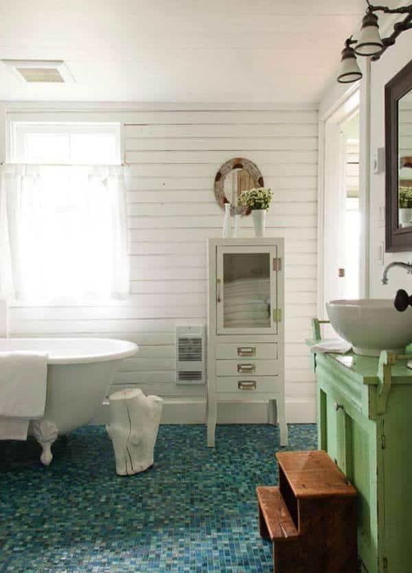 Stony Lake Cottage-Flik by design-07-1 Kindesign