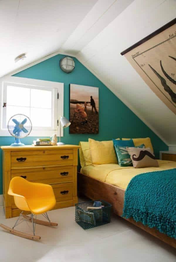 Stony Lake Cottage-Flik by design-09-1 Kindesign