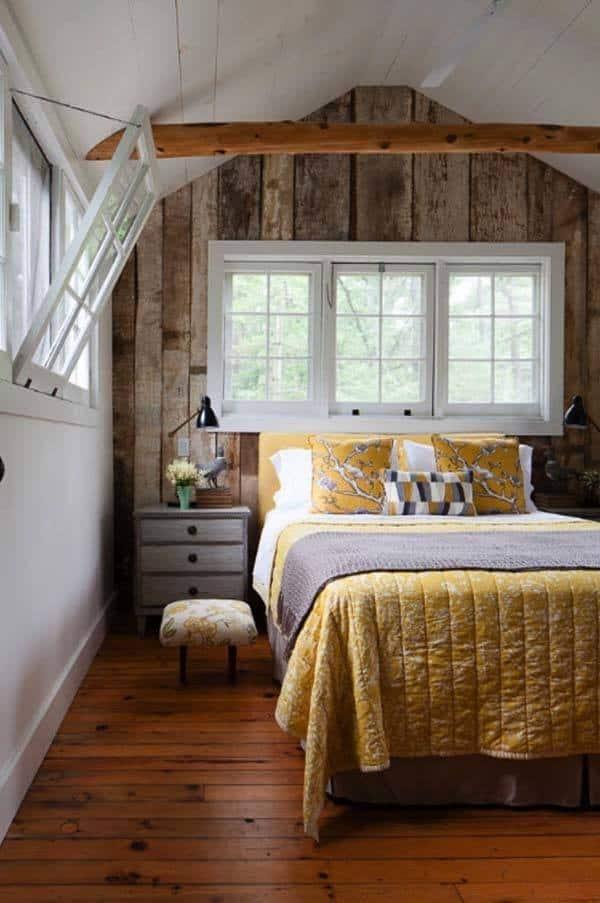 Stony Lake Cottage-Flik by design-12-1 Kindesign