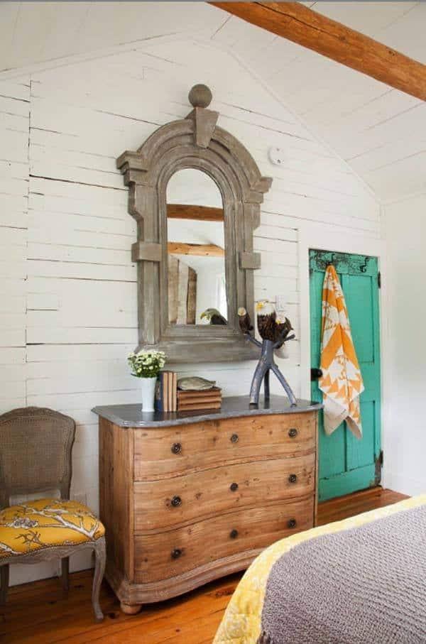 Stony Lake Cottage-Flik by design-13-1 Kindesign
