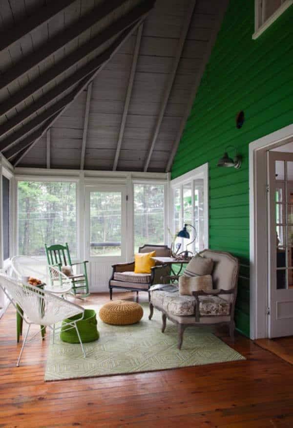Stony Lake Cottage-Flik by design-15-1 Kindesign