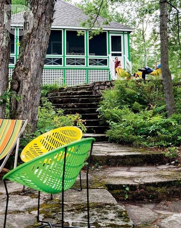 Stony Lake Cottage-Flik by design-17-1 Kindesign