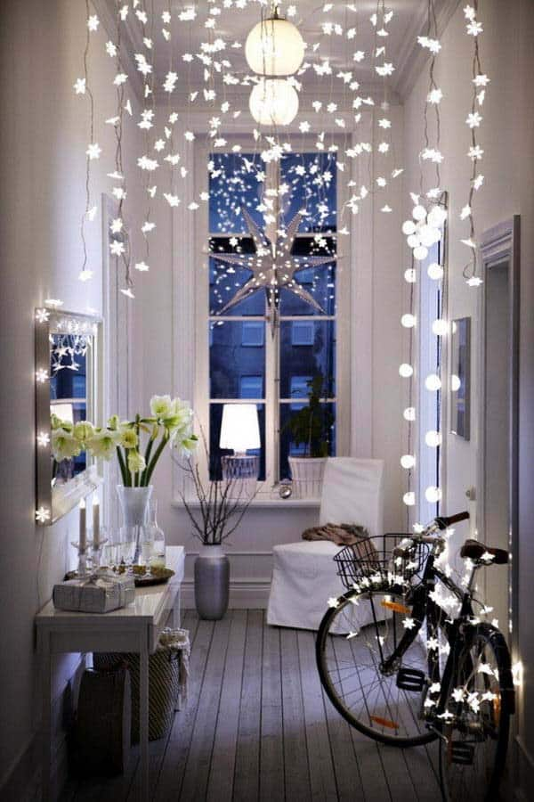 Merveilleux String Lights Home Decor 01 1 Kindesign