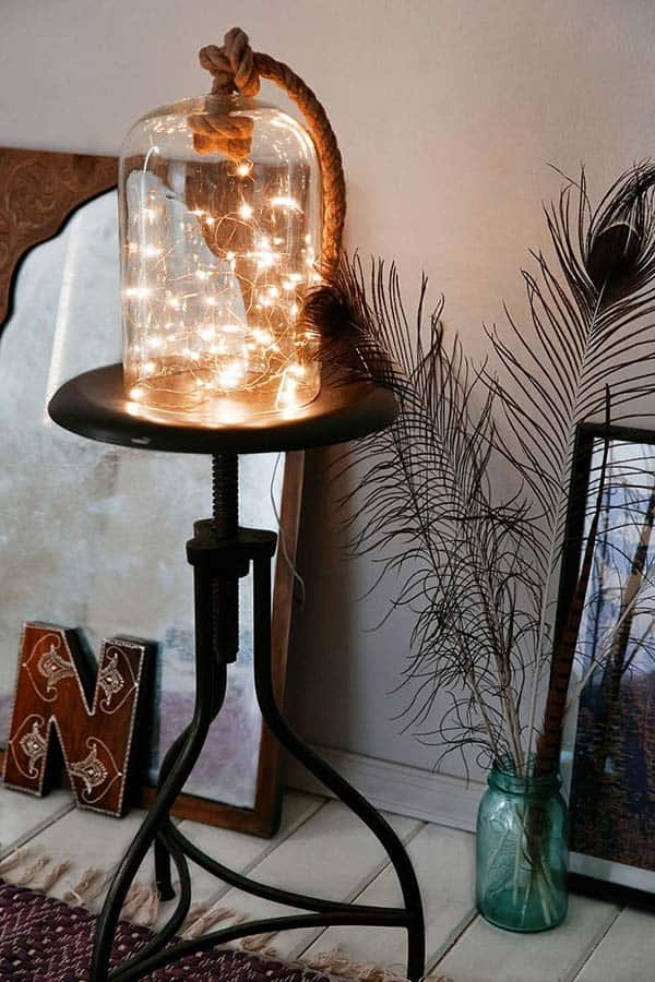 String-Lights-Home-Decor-10-1 Kindesign