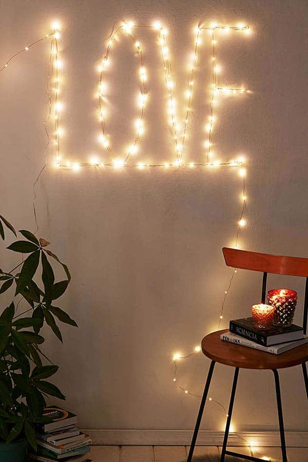 String-Lights-Home-Decor-11-1 Kindesign