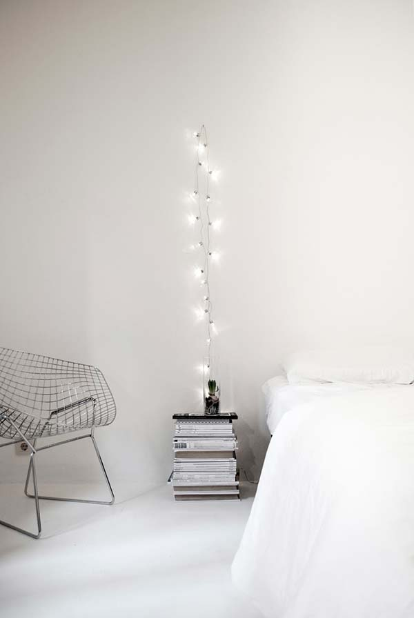 String-Lights-Home-Decor-18-1 Kindesign
