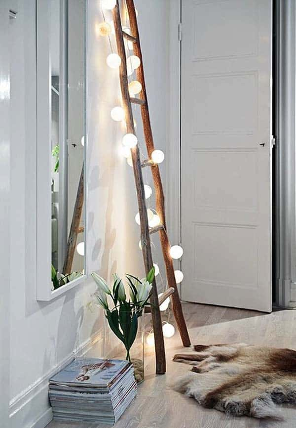 String-Lights-Home-Decor-29-1 Kindesign