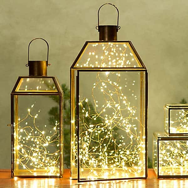String-Lights-Home-Decor-43-1 Kindesign
