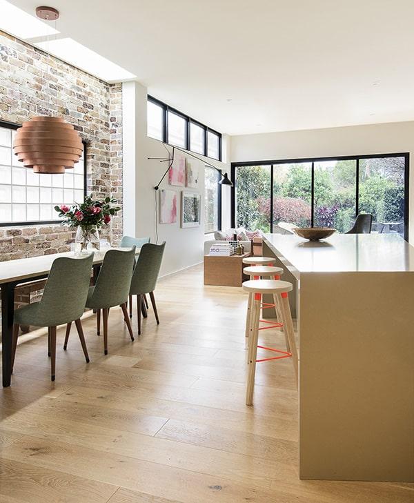 Suburban Loft-Brett Mickan Interior Design-04-1 Kindesign
