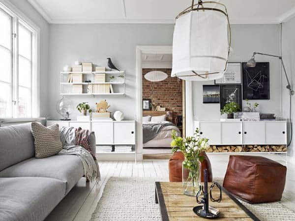 Swedish-Apartment-Interiors-01-1 Kindesign