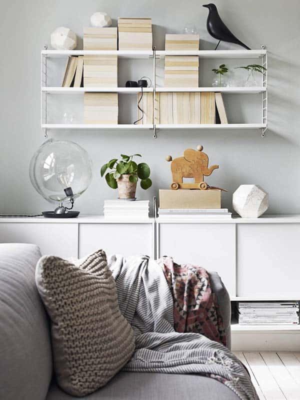 Swedish-Apartment-Interiors-02-1 Kindesign