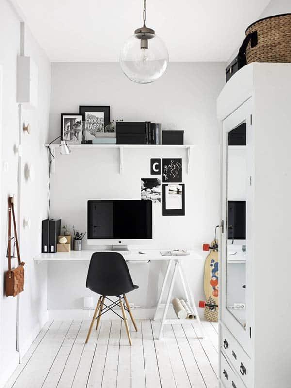 Swedish-Apartment-Interiors-04-1 Kindesign