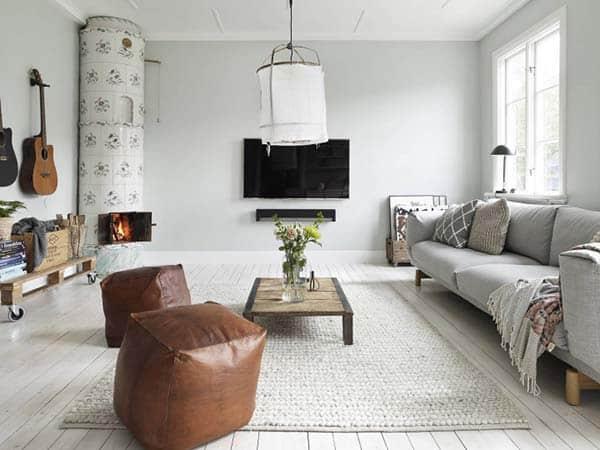 Swedish-Apartment-Interiors-05-1 Kindesign