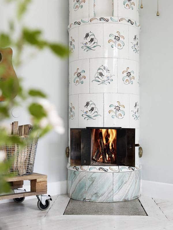 Swedish-Apartment-Interiors-06-1 Kindesign