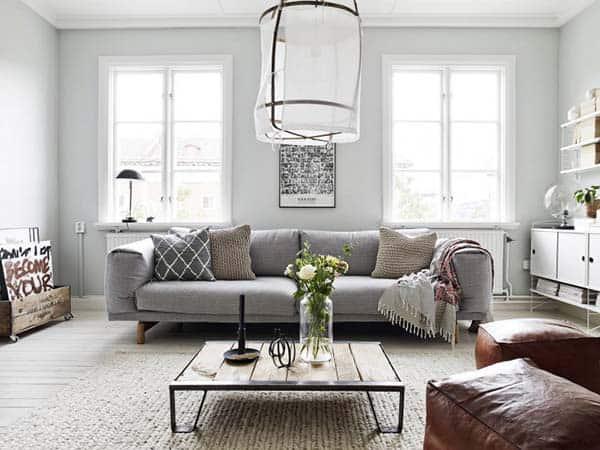 Swedish-Apartment-Interiors-07-1 Kindesign