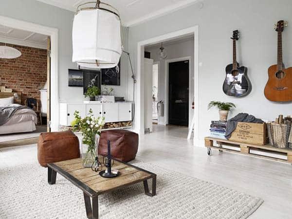 Swedish-Apartment-Interiors-08-1 Kindesign