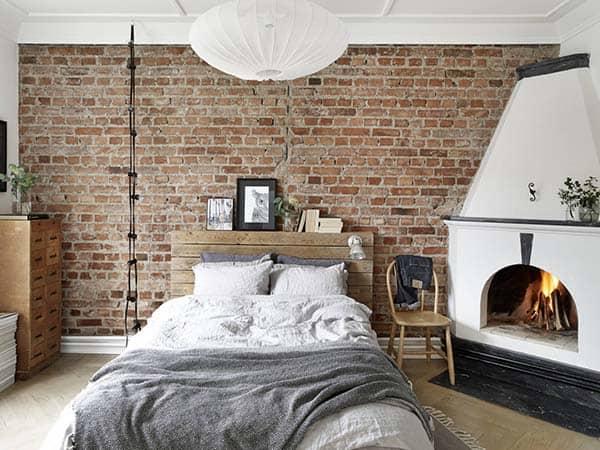 Swedish-Apartment-Interiors-09-1 Kindesign