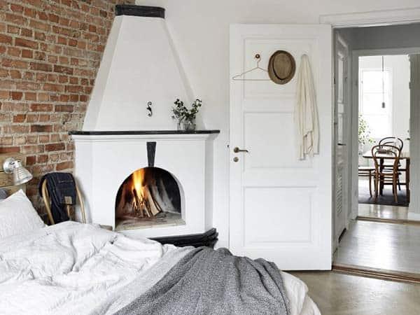 Swedish-Apartment-Interiors-10-1 Kindesign