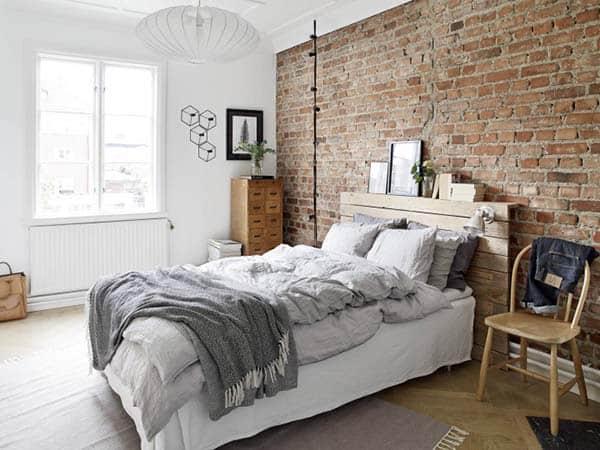 Swedish-Apartment-Interiors-11-1 Kindesign