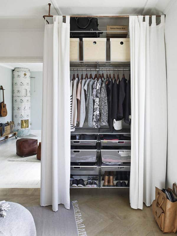 Swedish-Apartment-Interiors-12-1 Kindesign