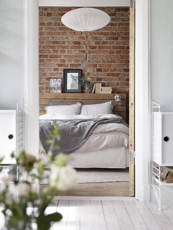 Swedish-Apartment-Interiors-13-1 Kindesign