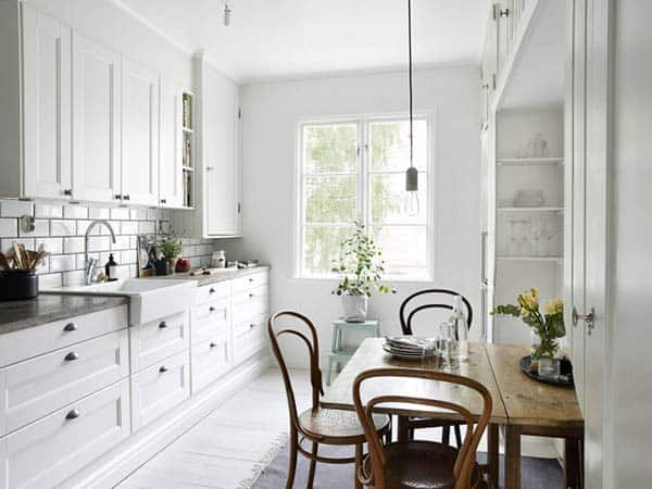 Swedish-Apartment-Interiors-14-1 Kindesign