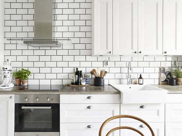 Swedish-Apartment-Interiors-15-1 Kindesign