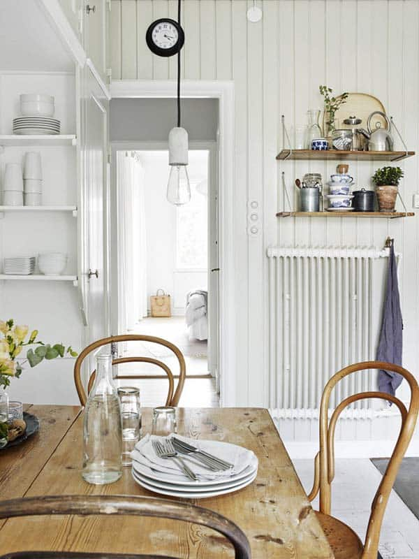 Swedish-Apartment-Interiors-17-1 Kindesign