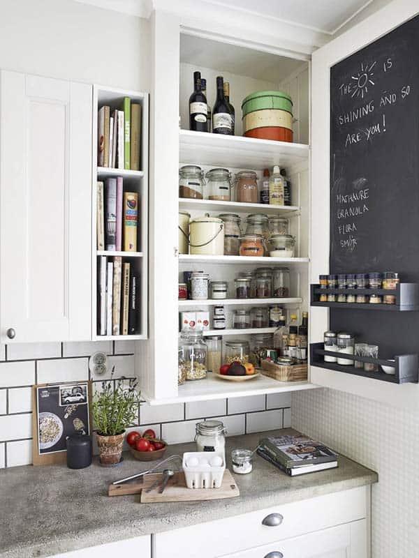 Swedish-Apartment-Interiors-18-1 Kindesign