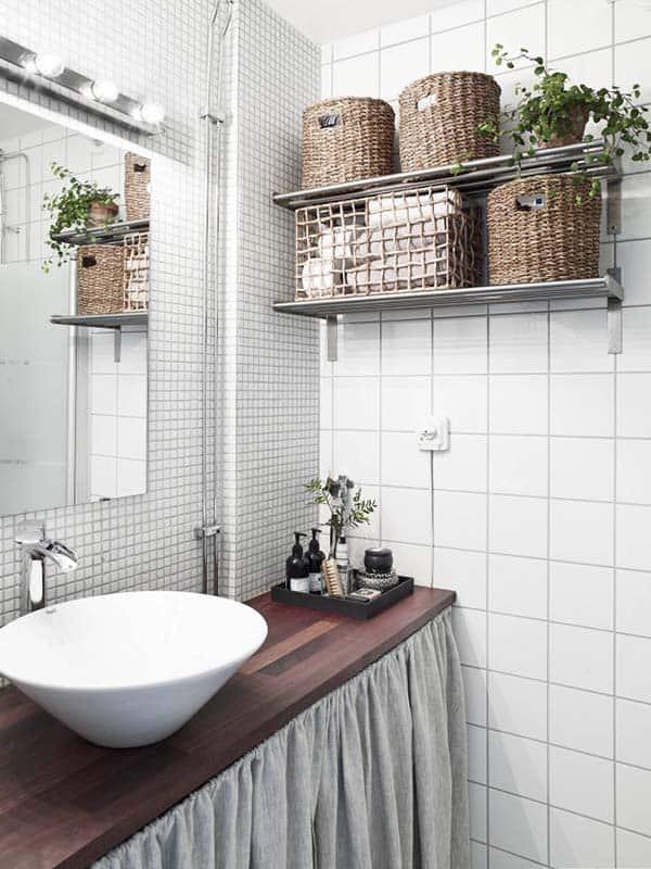 Swedish-Apartment-Interiors-19-1 Kindesign