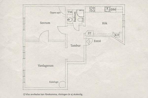 Swedish-Apartment-Interiors-20-1 Kindesign