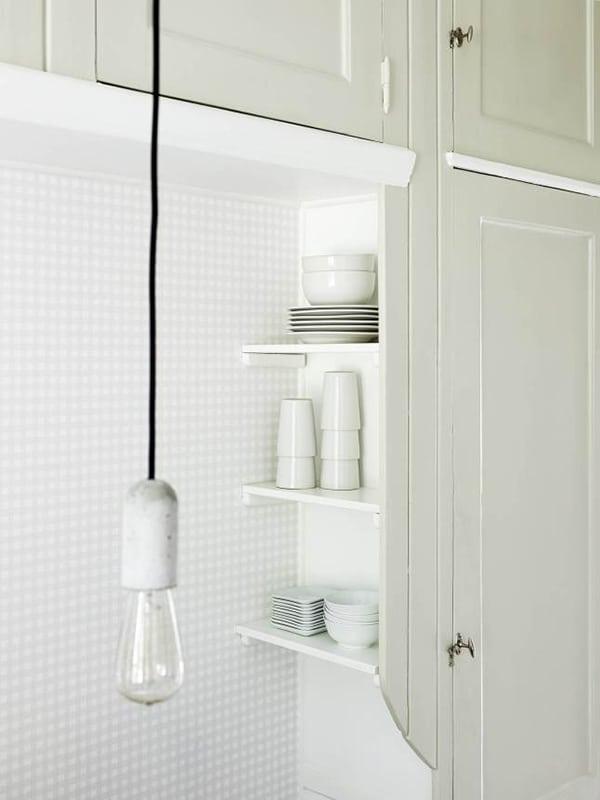 Swedish-Apartment-Interiors-21-1 Kindesign