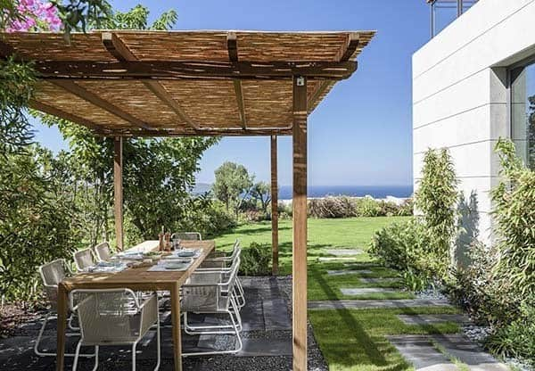 Y House-Bodrum-Ofist-10-1 Kindesign