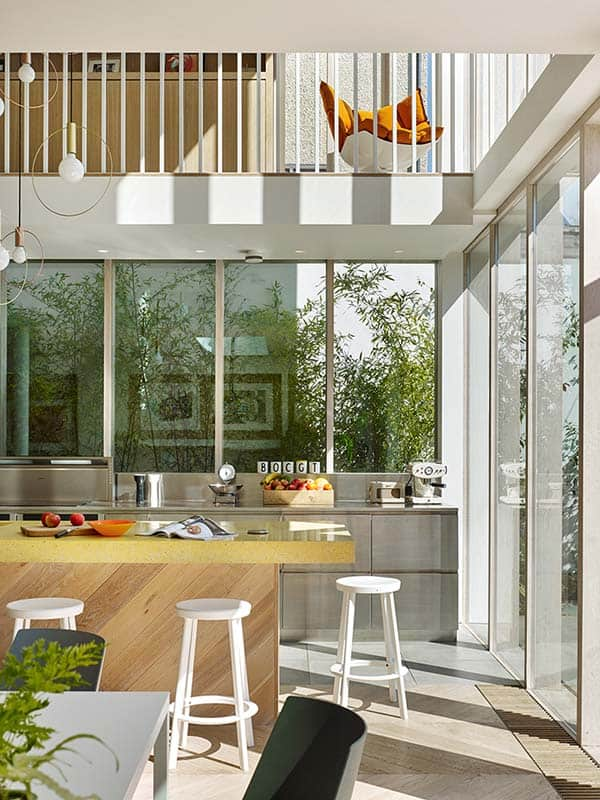 Beach House-Andy Martin Architecture-07-1 Kindesign