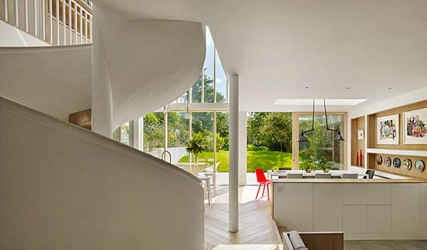 Beach House-Andy Martin Architecture-09-1 Kindesign