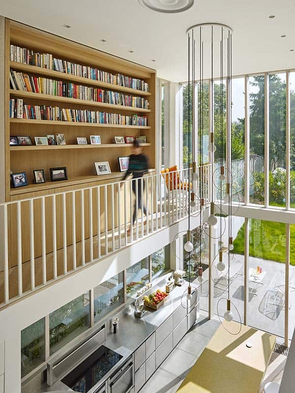 Beach House-Andy Martin Architecture-11-1 Kindesign