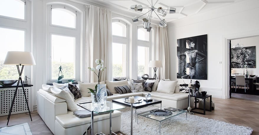 Beautiful-Apartment-Sweden-02-1 Kindesign