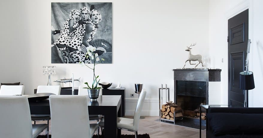 Beautiful-Apartment-Sweden-03-1 Kindesign
