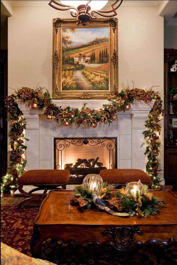 Christmas Decorating Ideas-02-1 Kindesign