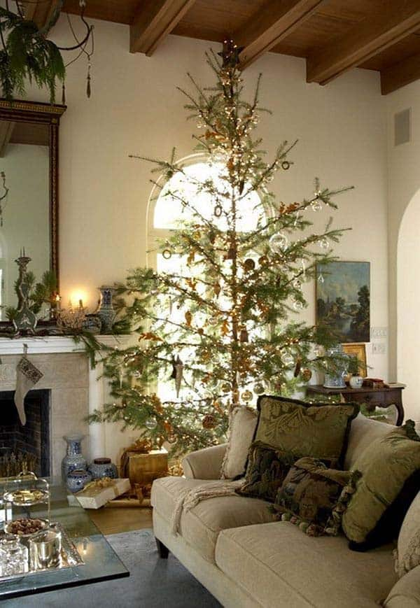 Christmas Decorating Ideas-06-1 Kindesign