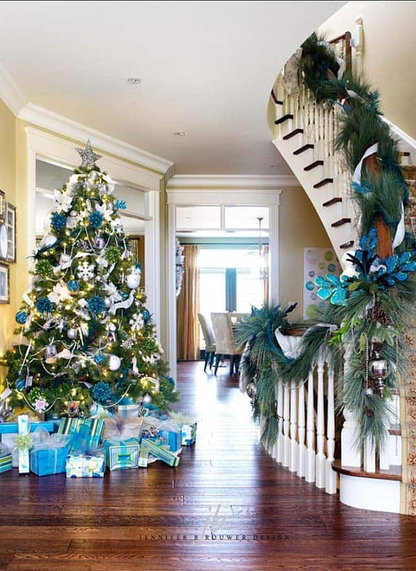 Christmas Decorating Ideas-09-1 Kindesign