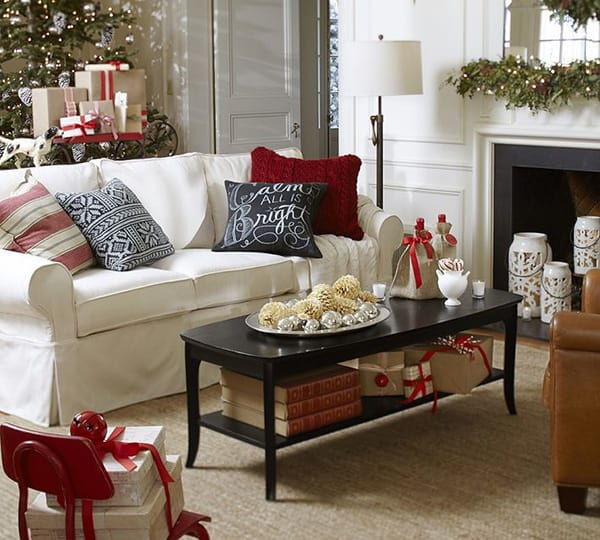 Christmas Decorating Ideas-20-1 Kindesign