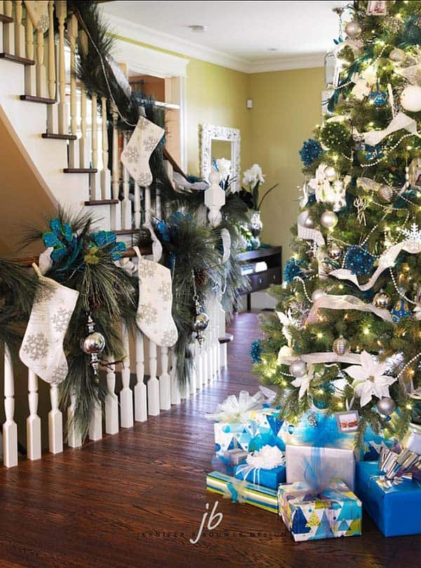 Christmas Decorating Ideas-24-1 Kindesign