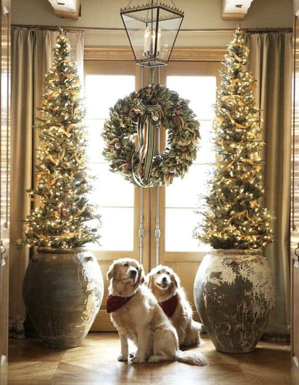 Christmas Decorating Ideas-43-1 Kindesign