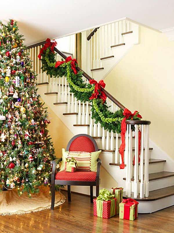 Christmas Decorating Ideas-45-1 Kindesign